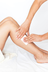 Hot Wax Treatment Safety Tips