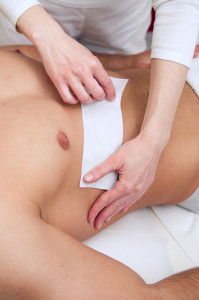 SASSI Hair Removal Safety Tips