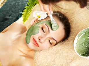 SASSI Facial Services Safety Tips