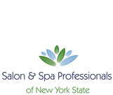 The Salon & Spa Professionals of NYS