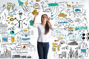 Marketing risk management: Boost your beauty business