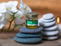 2021 CBD Update: How beauty businesses can take advantage of this growing market