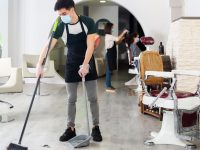 Equipment and Facility Safety: How Salon and Spa Owners Can Protect Their Businesses